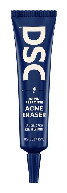 Dollar Shave Club Acne Eraser