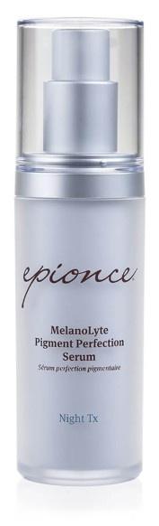 Epionce Melanolyte Pigment Perfection Serum