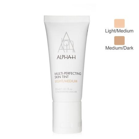Alpha-H Multi-Perfecting Skin Tint