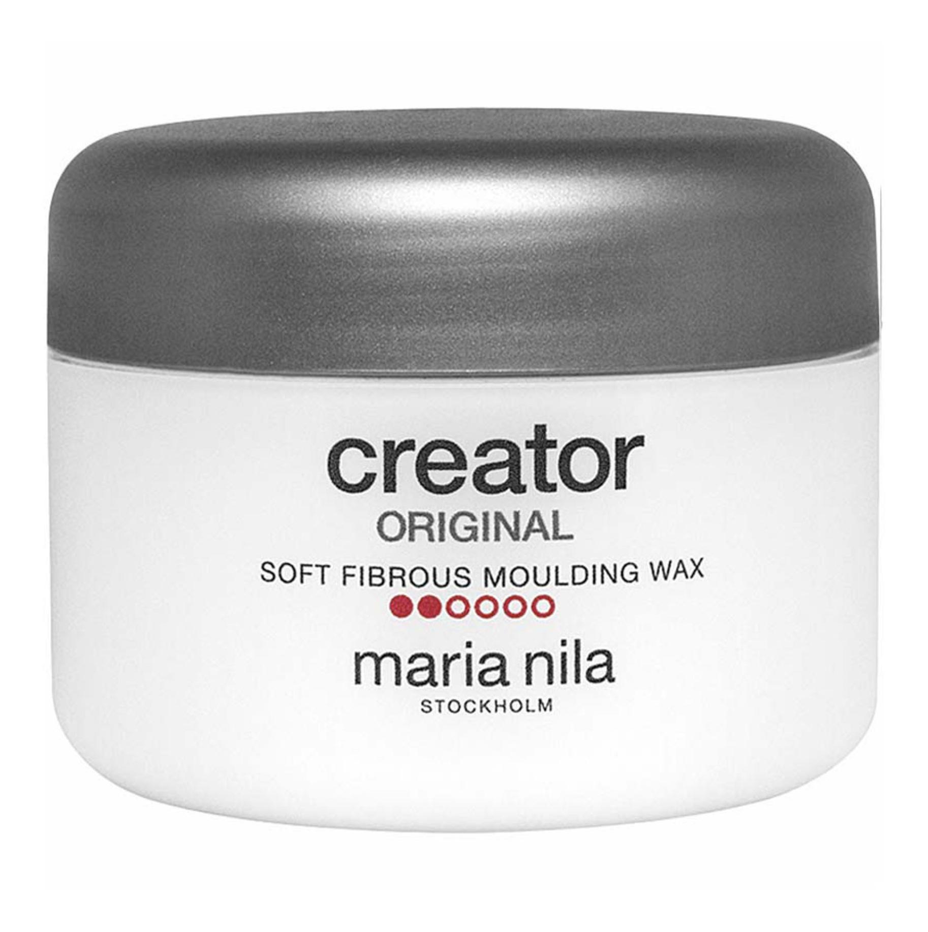 Creator Soft fibrous moulding wax