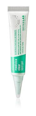 Skin&Lab Medicica Clear Spot Gel