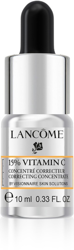 Lancôme Visionnaire Skin Solutions 15% Vitamin C Correcting Concentrate