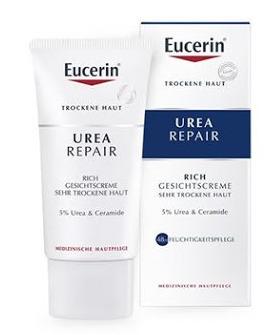 Eucerin Urea Repair Rich