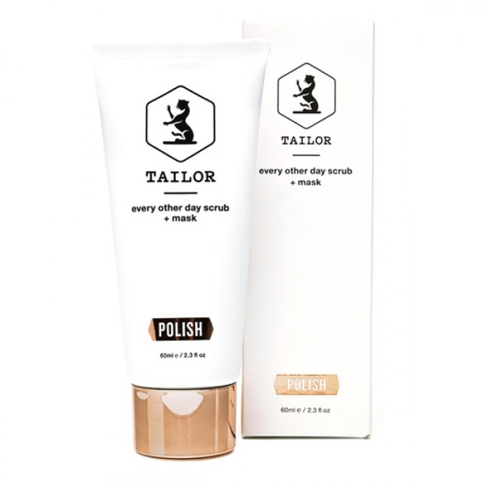 Tailor Skincare Polish