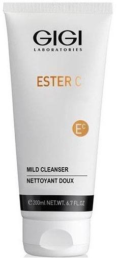Gigi Ester C Mild Cleanser