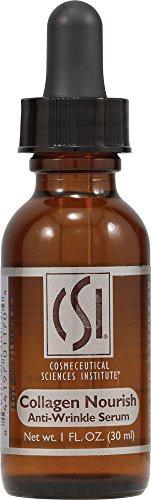 CSI Collagen Nourish Anti-Wrinkle Serum