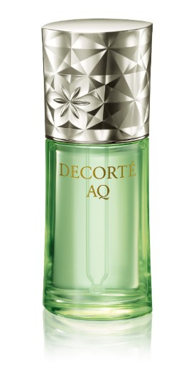 Cosme Decorte Aq Botanical Pure Oil