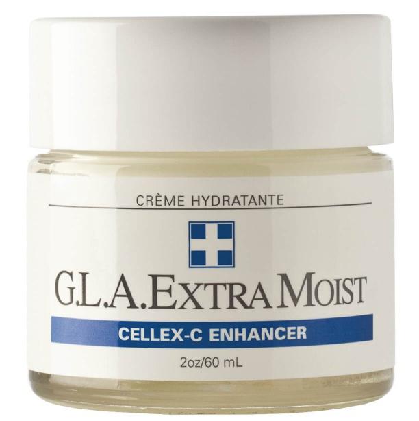 Cellex-C Gla Extra Moist Cream