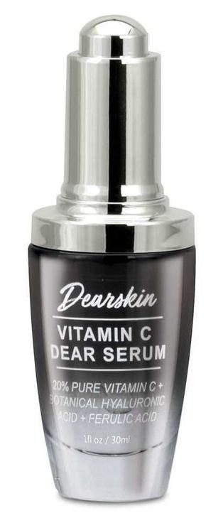 Dearskin Vitamin C Dear Serum