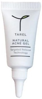 Tarel Natural Acne Gel