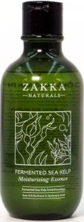 Zakka Naturals Essence Fermented Sea Kelp
