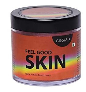 Cosmix Feel Good Skin