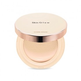 Etude House Skin Glow Essence Cushion