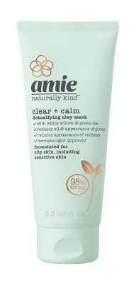 Amie Clear & Calm Detoxifying Mask