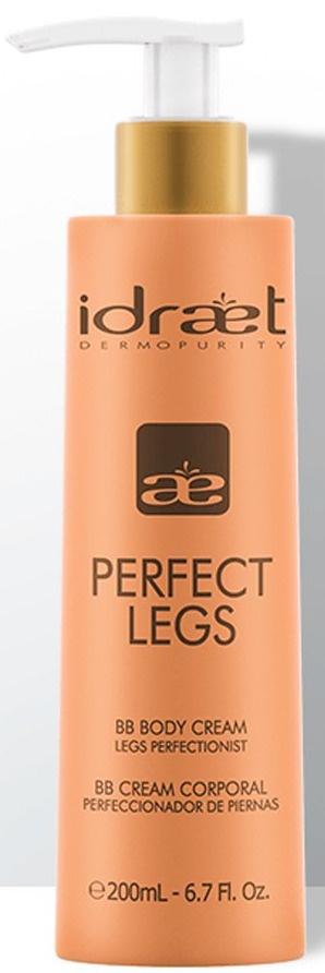 Idraet Perfect Legs