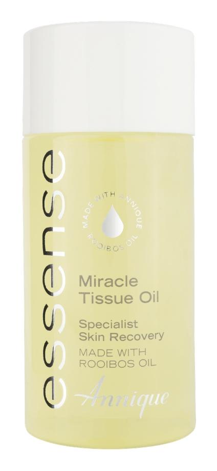 Annique Essense Rooibos Tissue Oil Essence