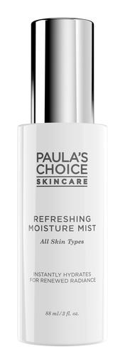 Paula's Choice Refreshing Moisture Mist