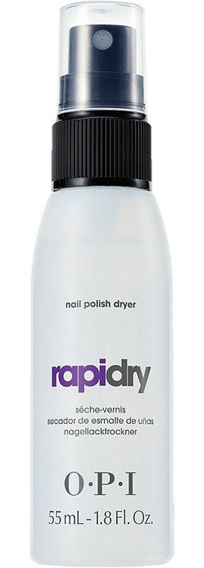 OPI Rapidry Spray