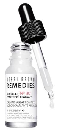 Bobbi Brown Remedies Skin Relief No. 80 Serum