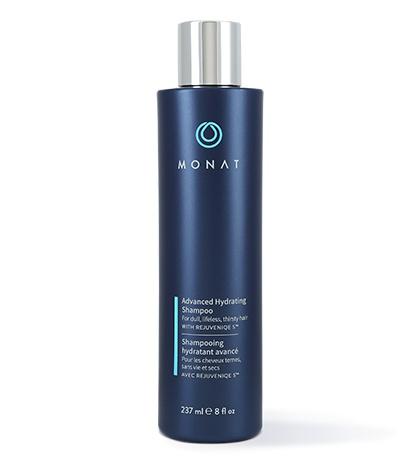 Monat Hydrating Shampoo