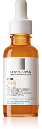 La Roche-Posay Pure Vitamin C10