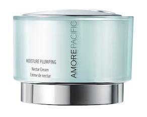 AmorePacific Moisture Plumping Nectar Cream