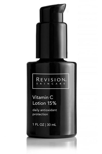 Revision Skincare Vitamin C Lotion 15%