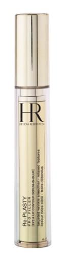 Helena Rubinstein Serum-In-Blur Eye & Lip Contour Care