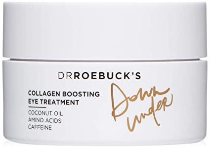 DR ROEBUCK'S Collagen Boosting Eye Treatment