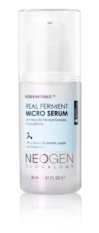 Neogen Neogen  Real Ferment Micro Serum