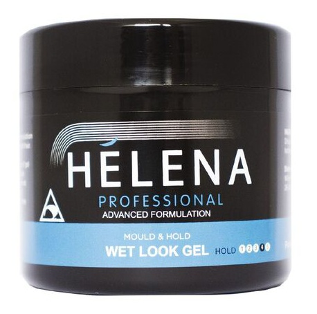 Helena Professional Hair Gel