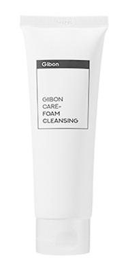Giibon Care Foam Cleansing
