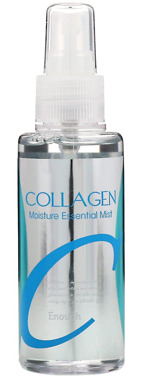 Enough Collagen Moisture Essential Mist