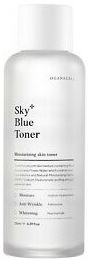 Ogana Cell Sky Blue Toner