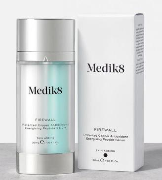 Medik8 Firewall®