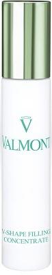 Valmont V-Shape Filling Concentrate