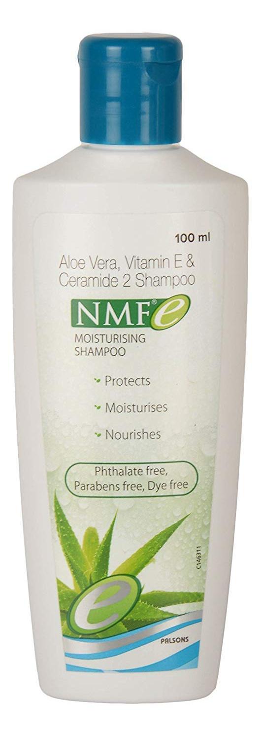 NMF Moisturising Shampoo