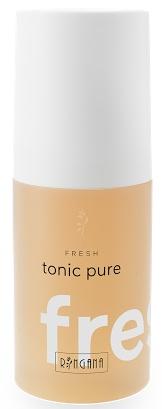Ringana Fresh Tonic Pure