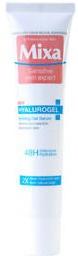 Mixa Hyalurogel Soothing Gel Serum 48H Intensive Hydration