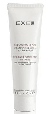 EXEL Eye Contour Gel