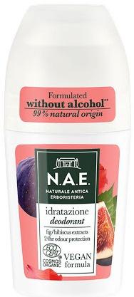 N.A.E. Idratazione Moisturizing Deodorant