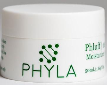 Phyla Phluff Moisturizer