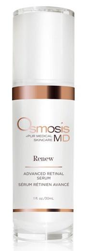 Osmosis Renew Advanced Retinal Serum