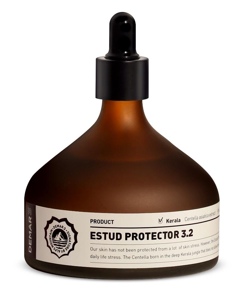 DEMAR3 Estud Protector 3.2