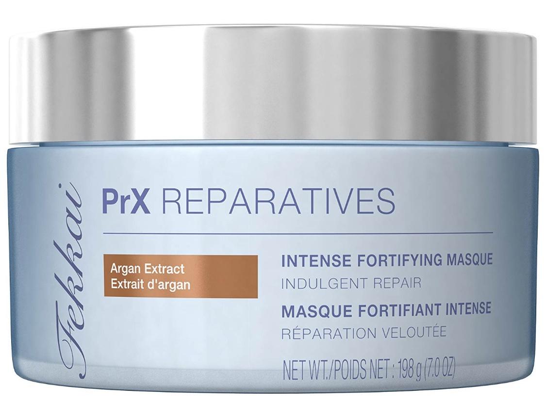 Frederick Fekkai Prx Reparatives Mask