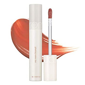 rom&nd Glasting Water Tint
