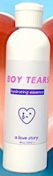 A Love Story Boys Tears - Hydrating Essence
