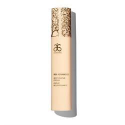 Arbonne Re9 Advanced Restorative Cream