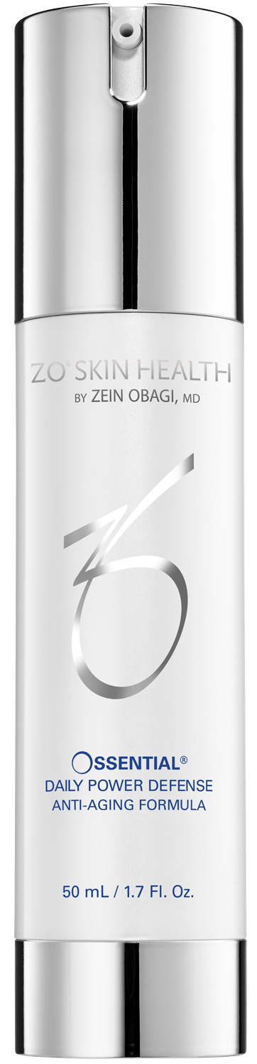Zo skin health Ossential® Daily Power Defense