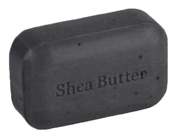 The Soap Works Shea Butter
